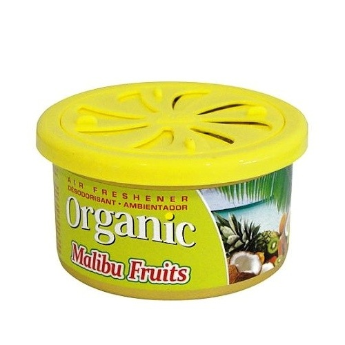 Organic Can - Malibu Fruits (46 g)